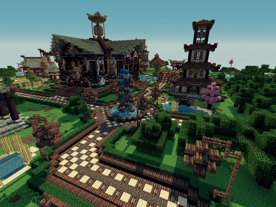 minecraft roleplay ideas - slubne-suknie info