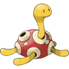 (shuckle)